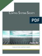 CSS Digest Dec2015.PDF