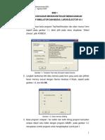 praktikum-dasar-mikrokontroler-top-view-sim.pdf