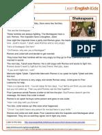 shakespeare-romeo-and-juliet-transcript.pdf