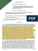 4. JN Development v Phil Export
