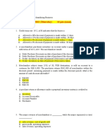 Tutorial_3_Merchandising-1.docx