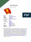Partai Komunis Uni Soviet.docx