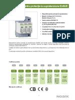Descarcatoare Ex9UE.pdf.pdf