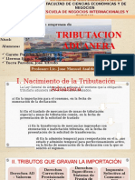 POWER POINT PYMES GRUPO 12.pptx