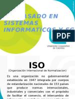 isobasadosensitemasinformaticosysgsi-140829200113-phpapp02