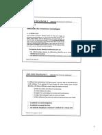 20100608 Chapitre 04 Deformees 4.1 a 4.3.pdf