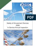 Advice on Inspection.pdf
