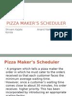 Pizza Maker.pptx