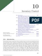 9721ch10.pdf