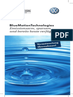 1-bluemotiontechnologies