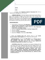 cv-Sachin_Gawand_B.E.Mechanical_India19092009-123046.doc