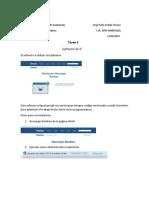 manual software IC