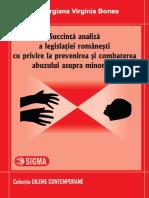 2017_bonea_succinta_analiza.pdf