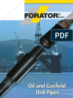Oil and Gas drill pipe.pdf