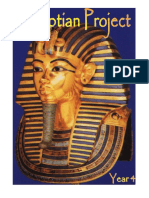 ancient_egypt_project.pdf