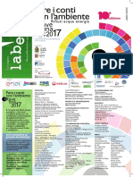 Ravenna2017 - Guida Evento