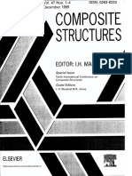 International Conference on Composite Structures 1