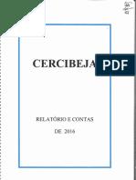 Relatório-Contas-2016