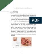 askep-apendiksitis