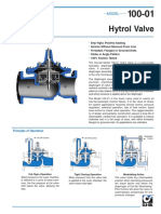 1493719090 cla val cv control solutions catalog valve hydraulic engineering  at bayanpartner.co