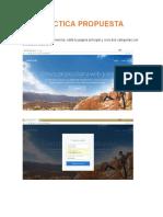 webnode propuesta