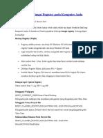 211126359-Fungsi-Registry-doc.doc