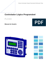 PLC300-Manual-do-usuario.pdf