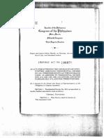 20130815-RA-10607-BSA.pdf
