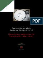 37.RegulacionTocadiscosPorZTR.pdf