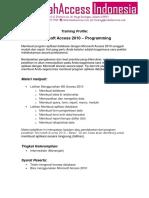 access-programming.pdf