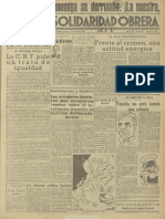 Solidaridad obrera (Barcelona). 7-6-1938 (1)
