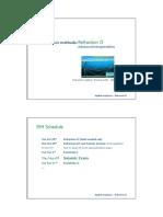 L19_SeismicRefractionII.pdf