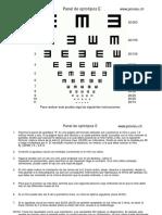 Echart_es.pdf