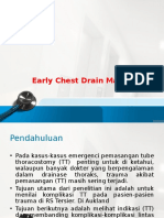 jurnal.ppt