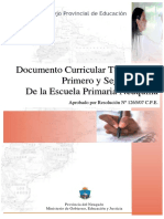 Tercer_Ciclo_Res_Nº_1265_ 07_CPEdocumento Curricular Tercer Ciclo Escuela Primaria Neuquina