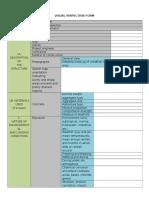 Visual Inspection Form_concrete