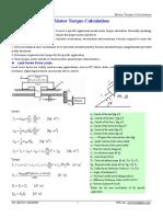 Motor_Torque_Calculation[1].pdf