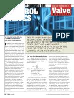 CCI - Copy.pdf