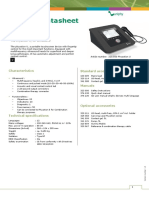 802.037 Datasheets Phyaction U v1.5 en LR