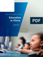 Education-in-China-201011.pdf