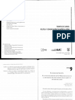 El diario de Agustín. Estudios de casos sobre el involucramiento de El Mercurio en la dictadura chilena (1973-1990)