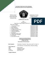 269124217-3-LPJ.docx