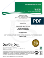 ESR-3269.pdf
