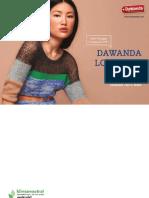 DaWanda LoveBook Sommer2017 FR