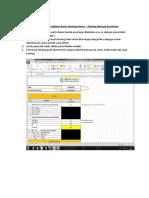 Langkah-langkah Penggunaan Aplikasi Bantu Skrining Primer