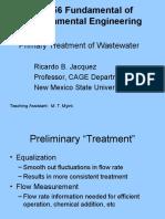 6 Primary Treatment Main 2