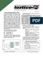 2009 AGO - Nuevo estandar de eficiencia IEC.pdf