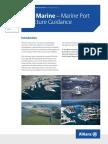 Marine Port Structure Guidance.pdf
