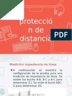 protección de distancia.pptx