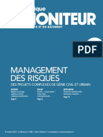 DBreysse-GERMA-cahier_pratique.pdf